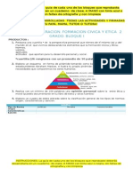 Fce 2do Guias Recup b i,II,II