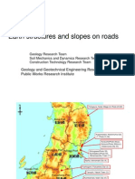 08Earth Structures and Slopes on Roads
