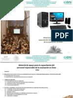 05. Presentación Capacitación Aplicación en Línea.pdf