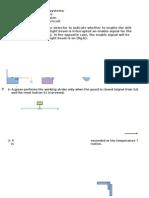 sheet 1.docx