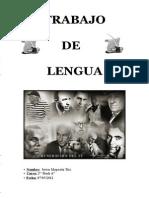 generacion del 27.pdf