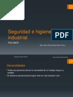 000 Seguridad e higiene industrial.pdf