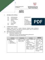 SILABO+DE+OFIMATICA+GERENCIAL
