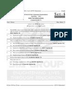 JNTU-HYD-3-2-CSE-WEBTECH-Set-4