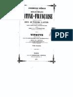 VITRUVIO_FR.pdf