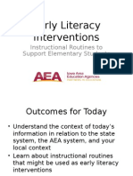 early literacy interventions v2 1-21-15