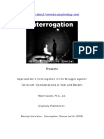 approaches-to-interrogation-in-the-struggle-against-terrorism.pdf