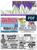 March2015 Coupon