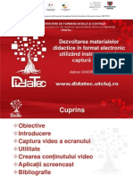 01_DezvoltareMaterialeVideo_prezentare