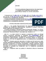 OMEN 5115.2014 aprobare ROFUIP (1).docx