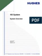 HX_system
