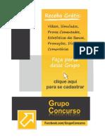 PORTUGUÊS - FCC EXERCÍCIO - NIVEL MÉDIO.pdf