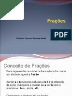6Fracoes