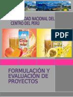 Proyecto Bebida de Chia Final