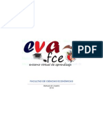 Manual Del Usuario EVA FCE