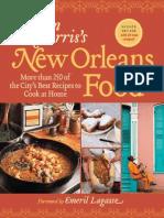 Tom Fitzmorris's New Orleans Food.pdf
