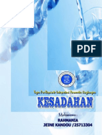 Makalah Kesadahan Air.pdf