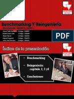 Benchmarking y Reingeneria Expo (1)