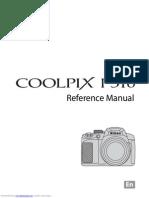 coolpix_p510.pdf