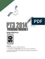 pt3 matematik kpm