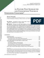 nutritionarticlewansink(1)