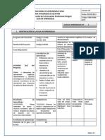 F004-P006-GFPI Guia de Aprendizaje 5