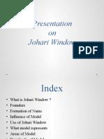 johariwindow (1)