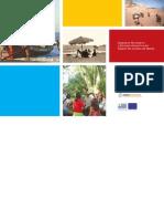 Rocha PDF Para Web