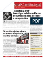 boletin del tc.pdf