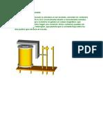 Estructura y Funcionamiento