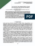 1-s2.0-001379449490006X-main.pdf