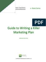 Guide_to_Writing_a_Killer_Marketing_Plan.pdf
