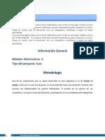 Guia Wiki