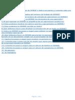 254586553-T8-Derive-PregResp-2014-2015.rtf