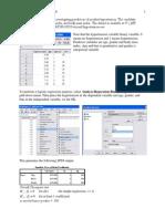 SPSS Logistic Regression.pdf