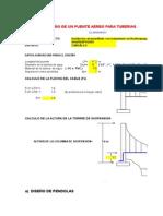 Diseño de Pase Aereo - Copia