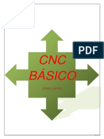Cnc Basico