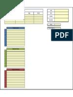 Formato Carta Balance011