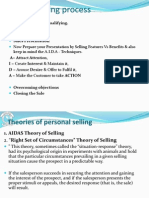 Personal Selling.pdf