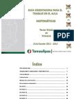GuíaCompleta3er_Primaria