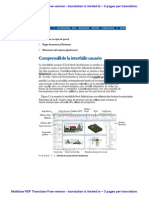Manual Revit 2015 Español