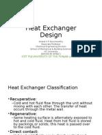 50350415-heat-exchanger-design-130920023405-phpapp02