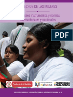 derechos-de-las-mujeres.pdf