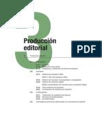 Ecoedicion Manual Cap03 Produccion