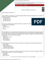 Tecnologías de la Información - Universidad Politécnica de Tlaxcala_ Resulta.pdf