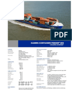 Damen_Container_Feeder_800_568309_Johanna_Schepersr.pdf