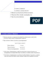 T01_Introduccion.pdf