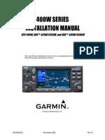gns430w-IM.pdf