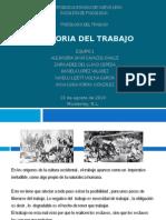 HISTORIA DEL TRABAJO - copia.ppt