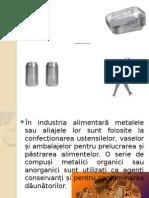 Intoxicatii alimentare cu metale toxice.pptx